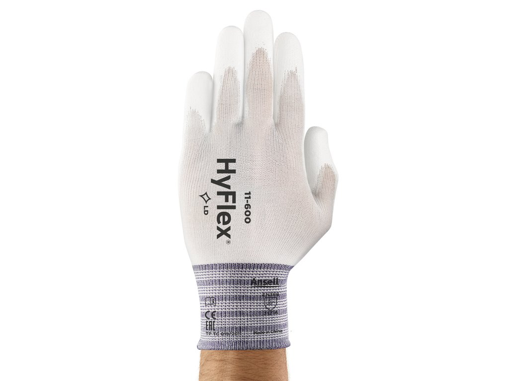 Rukavice HyFlex Lite (12pa)