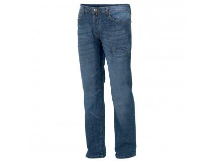 Kalhoty JEANS Jest Stretch