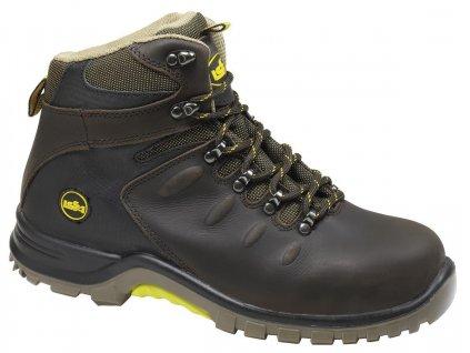 Pracovní obuv FALCON