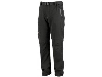 Kalhoty Nero Softshell