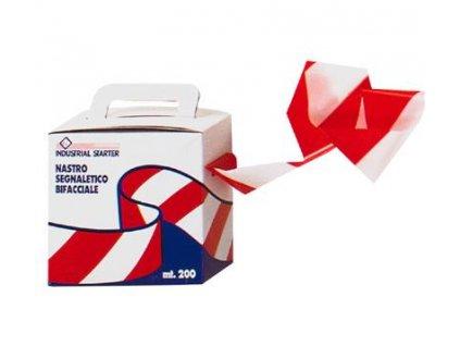 Ohraničující páska - 200m (30ks)