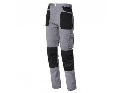 Kalhoty Stretch