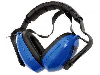Sluchátka Sound 27