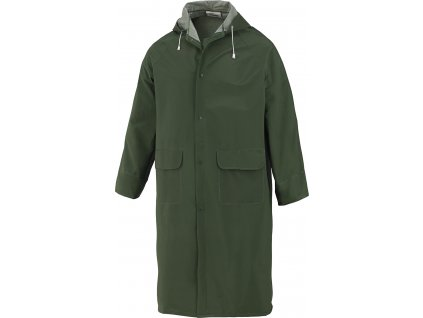 Nepromokavý plášť
