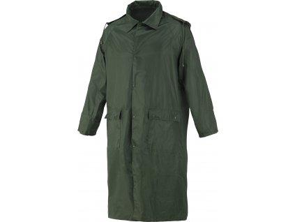 Nepromokavý plášť Gia