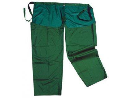 Nepromokavé návleky na nohavice