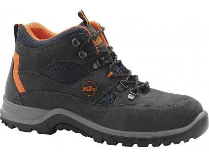 Pracovní obuv ATENE