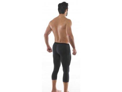 Kalhoty ISSA Dry Stretch