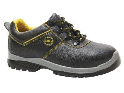Pracovní obuv JUCAR