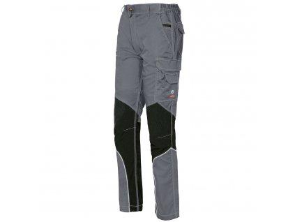 Kalhoty Stretch Extreme