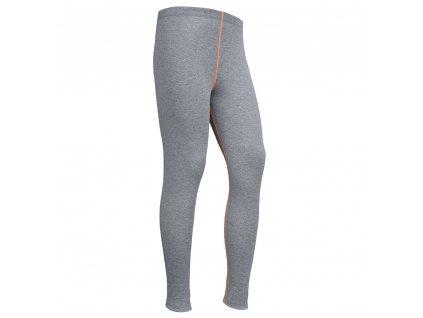 ISSA Termo kalhoty