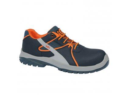 Pracovní obuv TACKLE