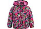 Dívčí bundy a kabáty