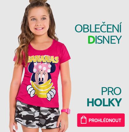 PRO-HOLKY