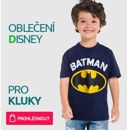 PRO-KLUKY
