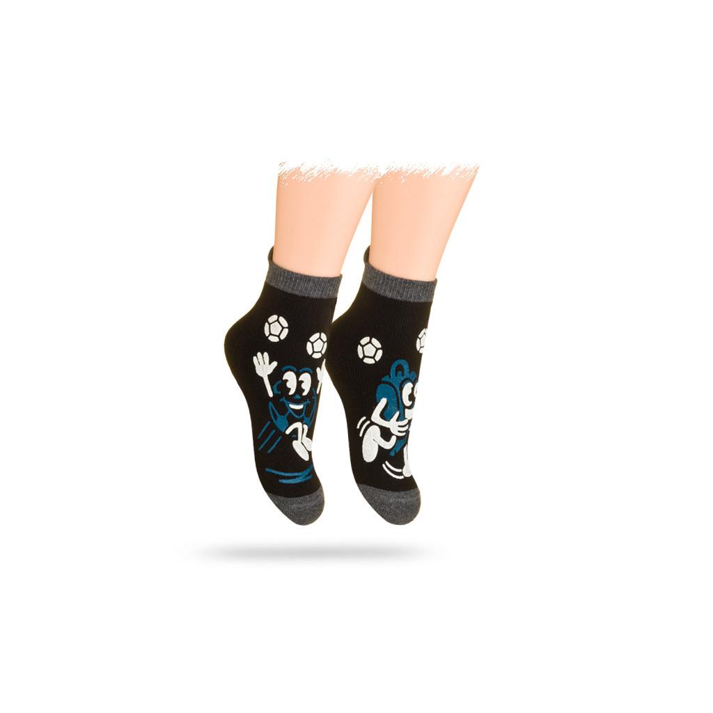 59db7db84ff Ponožky FOTBAL