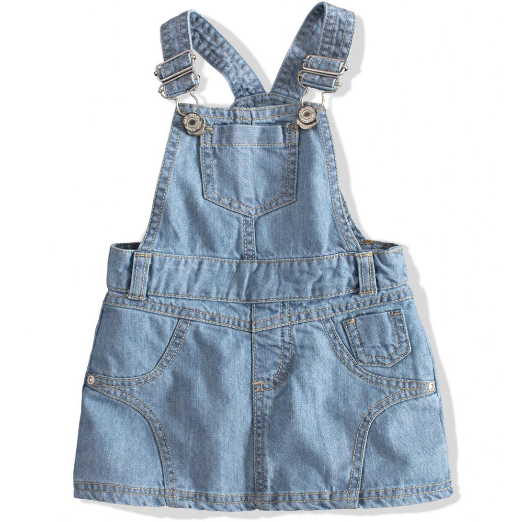 c82b0d8bed8 Dívčí šatová sukně DIRKJE