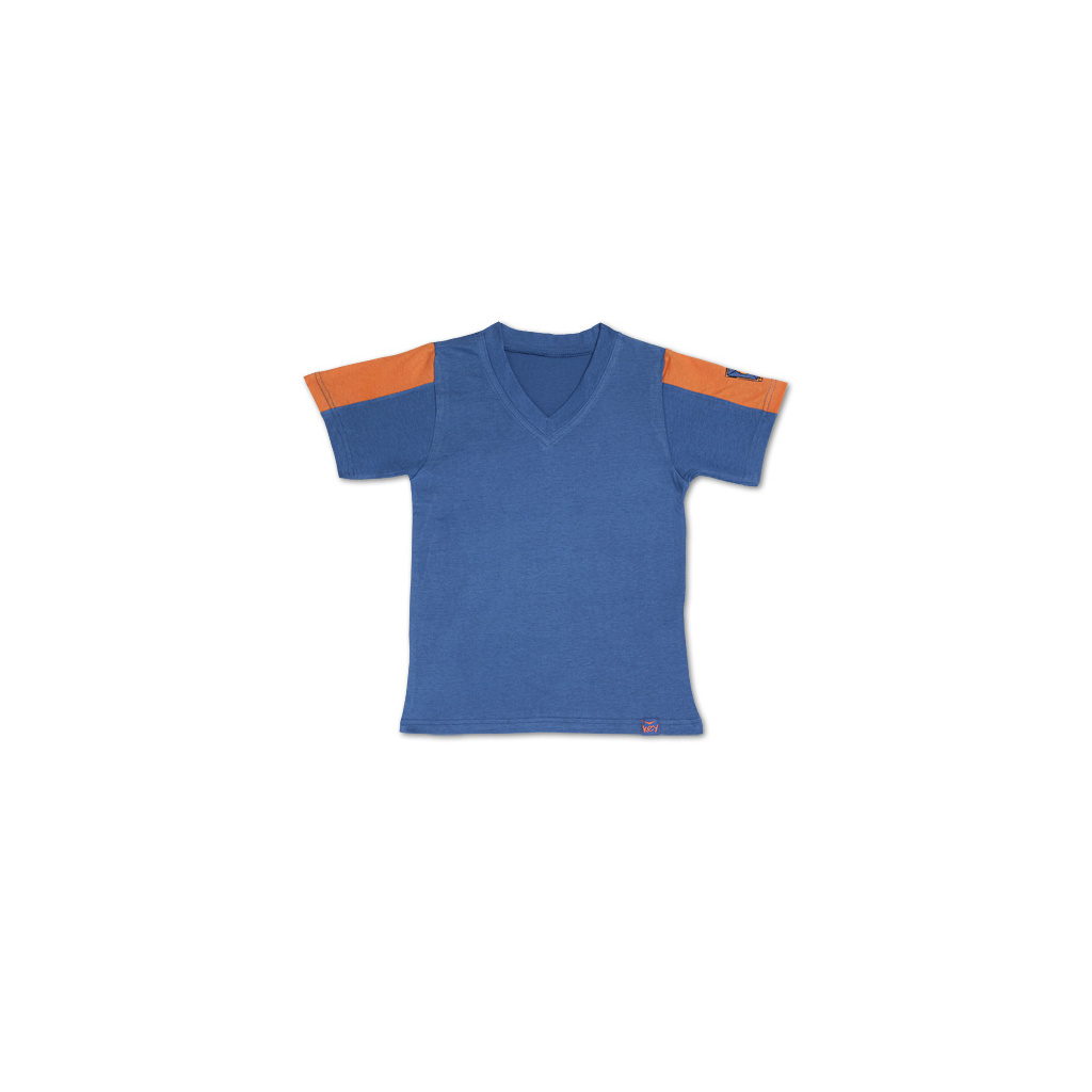Chlapecké tričko KEY