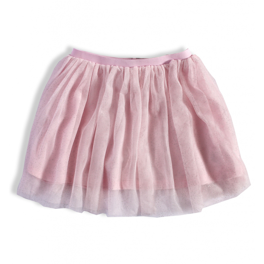 ef5b5b43e09 Dívčí tutu sukně MINOTI BERRY růžová