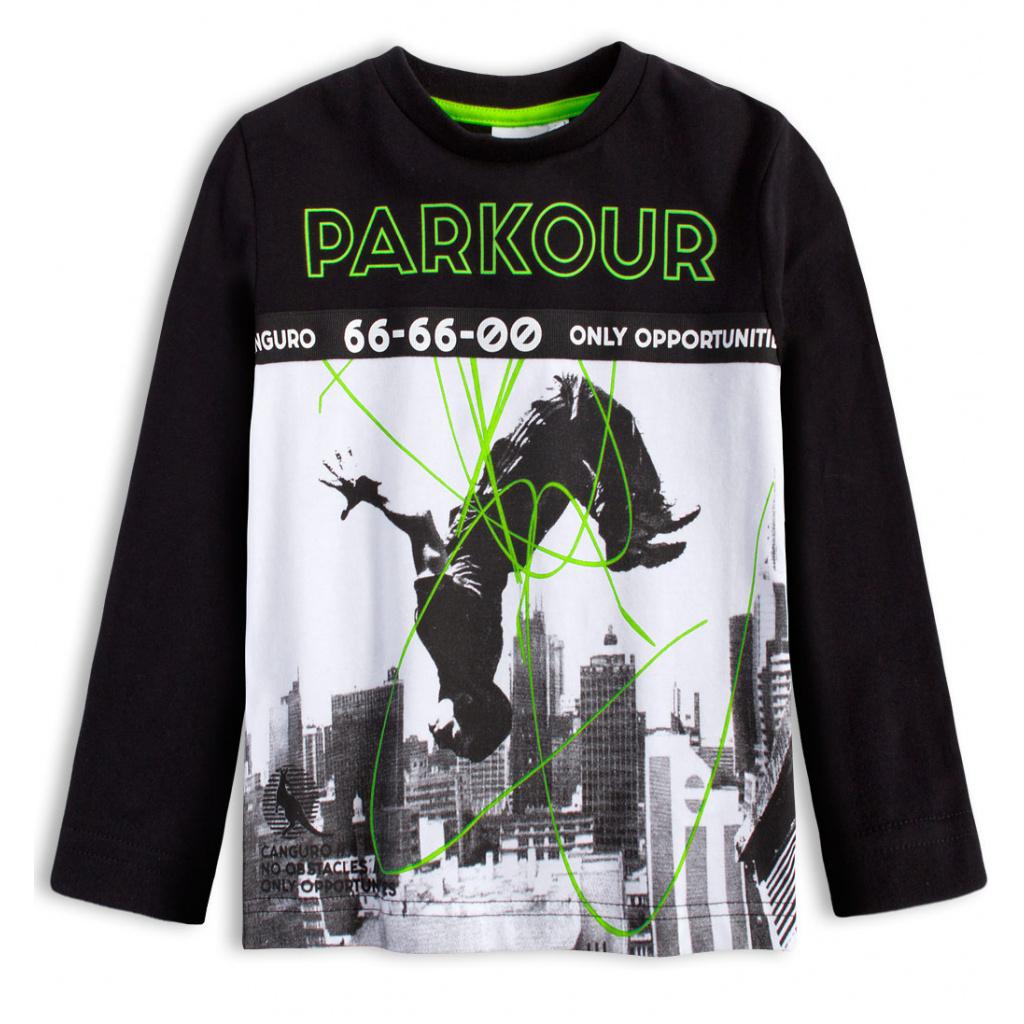 parkour mxm bl9 f