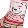Dětské ponožky vzor DISNEY MEDVÍDEK PÚ