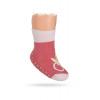 Ponožky DUDLÍK