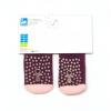 Ponožky ŽIRAFA