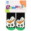 Ponožky KAČER