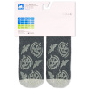 Ponožky STRAŠIDLO
