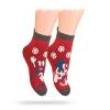 Ponožky FOTBAL