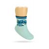 Kojenecké ponožky vzor TRUCK