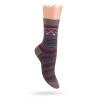 Ponožky WOLA KANOE