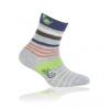 Dětské ponožky DINO