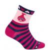 Dětské ponožky TROLLOVÉ GATTA