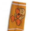 Dětské termo ponožky vzor KAČER