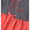 Dívčí šaty DIRKJE MON AMOUR