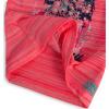 Dívčí tričko DIRKJE BEAUTIES růžové