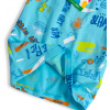 Chlapecké tričko LOSAN REBEL modré