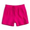 Dívčí letní pyžamo Disney MINNIE I LOVE MICKEY růžové