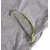 Chlapecké tričko LEMON BERET DINO šedé