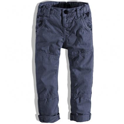 Chlapecké kalhoty Minoti SUPPLY MINOTI
