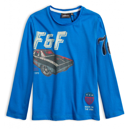 ff bl5