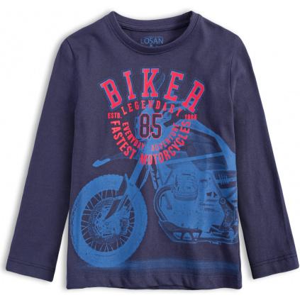 biker bl9