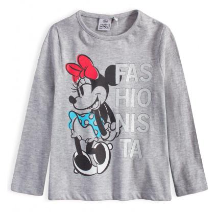 fashionisata x