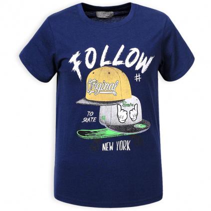 follow bl9