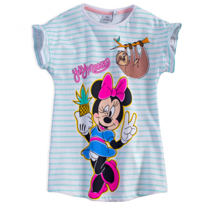 MINNIE KOSILE 2 GR