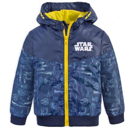 star wars bl9 x bl9
