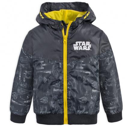 star wars bl9 x bk9