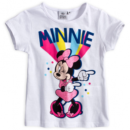 minnie duhax wh1
