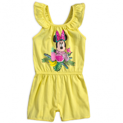 overalek minnie new